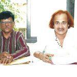 २०११ : लक्ष्मणराव देशपांडे  (1/18)