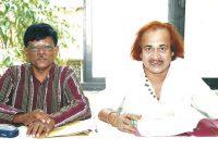 २०११ : लक्ष्मणराव देशपांडे  (3/18)