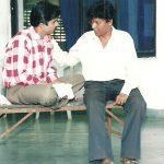 २०११ : लक्ष्मणराव देशपांडे  (4/18)