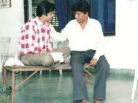 २०११ : लक्ष्मणराव देशपांडे  (5/18)