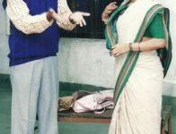 २०११ : लक्ष्मणराव देशपांडे  (8/18)