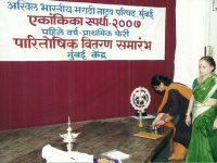 २०११ : लक्ष्मणराव देशपांडे  (12/18)