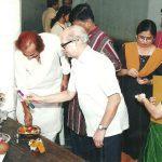 २०११ : लक्ष्मणराव देशपांडे  (13/18)