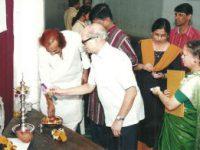 २०११ : लक्ष्मणराव देशपांडे  (14/18)