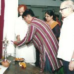 २०११ : लक्ष्मणराव देशपांडे  (16/18)